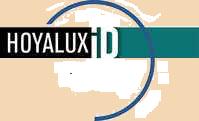 hoyalux-id