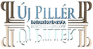 Új Pillér