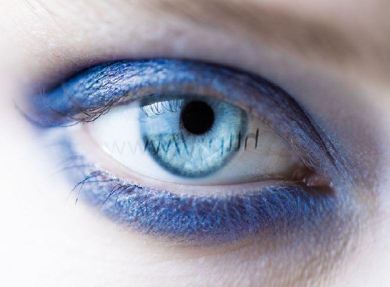 Blue Control Hoya
