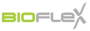 Bioflex kontaktlencse