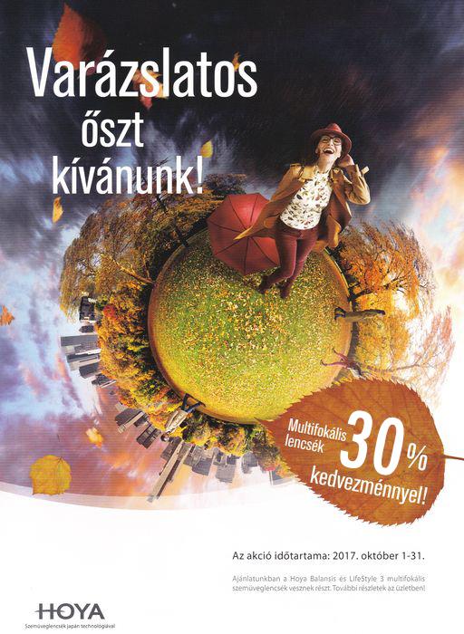 Varazslatos-osz-30